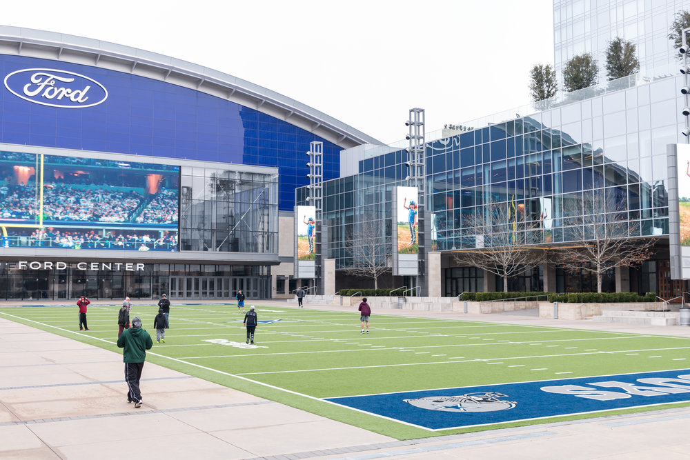 football-field-ford-center-at-the-star