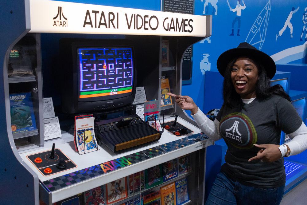 national-video-game-museum-frisco-texas