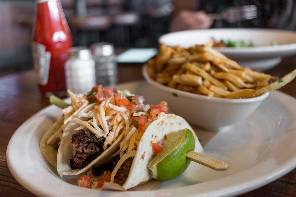 Edited Breakfast Tacos.jpg