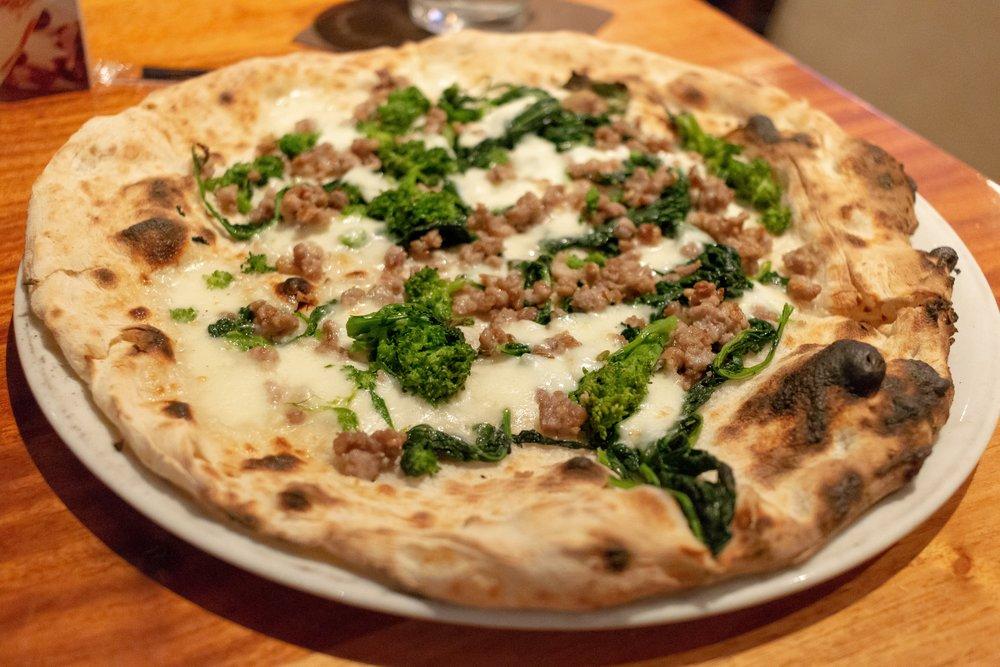 Edited Broc Pizza-min.jpg