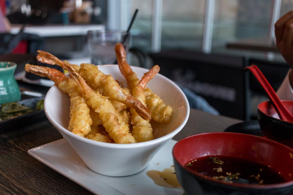 Edited Shrimp Tempura.jpg