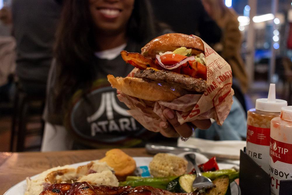 Edited Bacon Cheeseburger.jpg