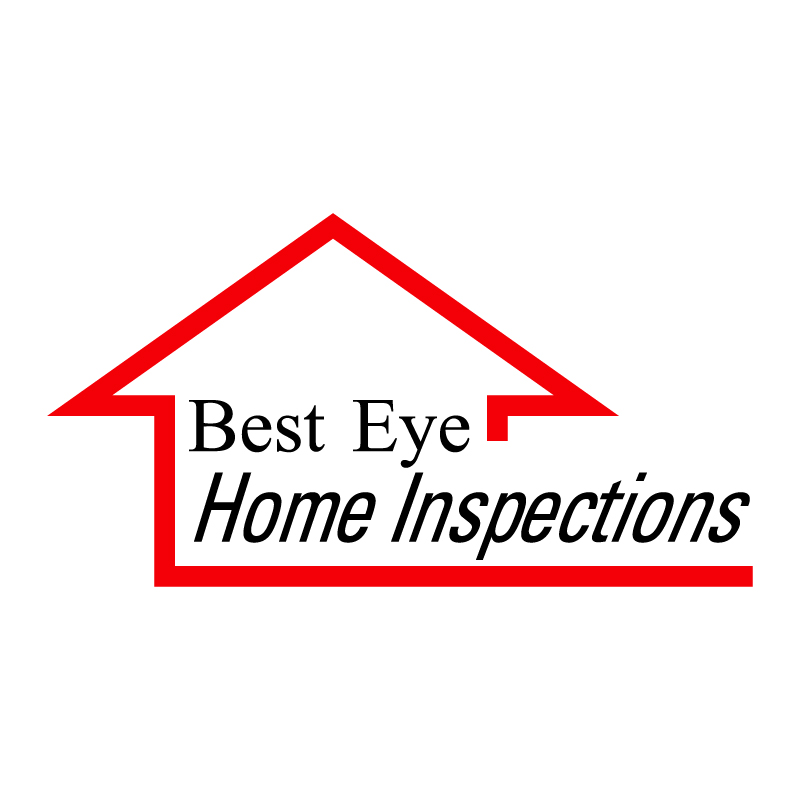 Best Eye Home Inspections