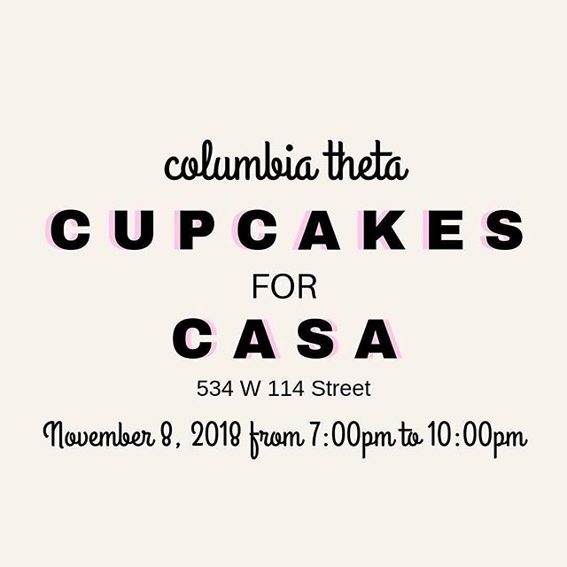 Did somebody say cupcakes?! 🎉