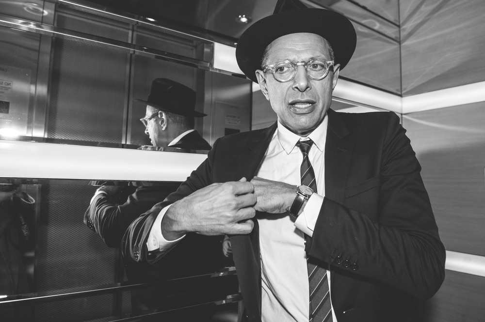 Soho House - Goldblum, Jeff 1.jpg