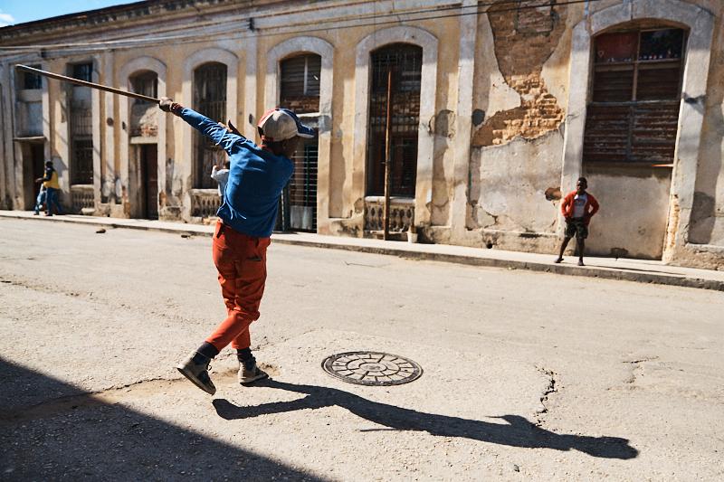 Steven-Counts-Cuba-Baseball-07
