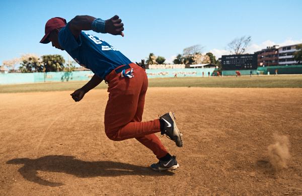 Steven-Counts-Cuba-Baseball-14
