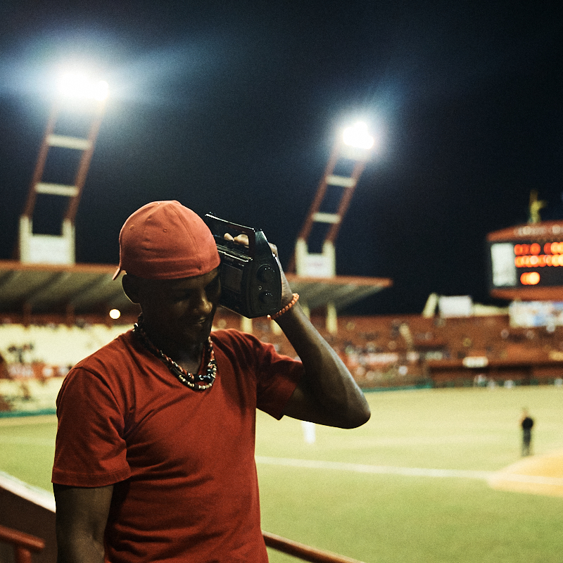 Steven-Counts-Cuba-Baseball-18