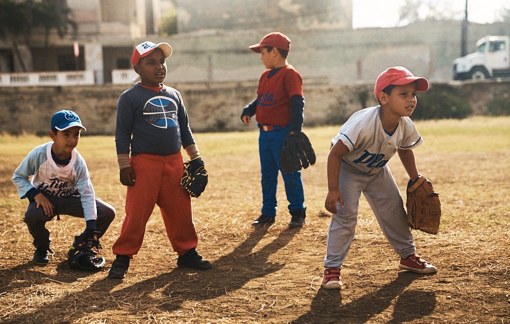 Steven-Counts-Cuba-Baseball-19