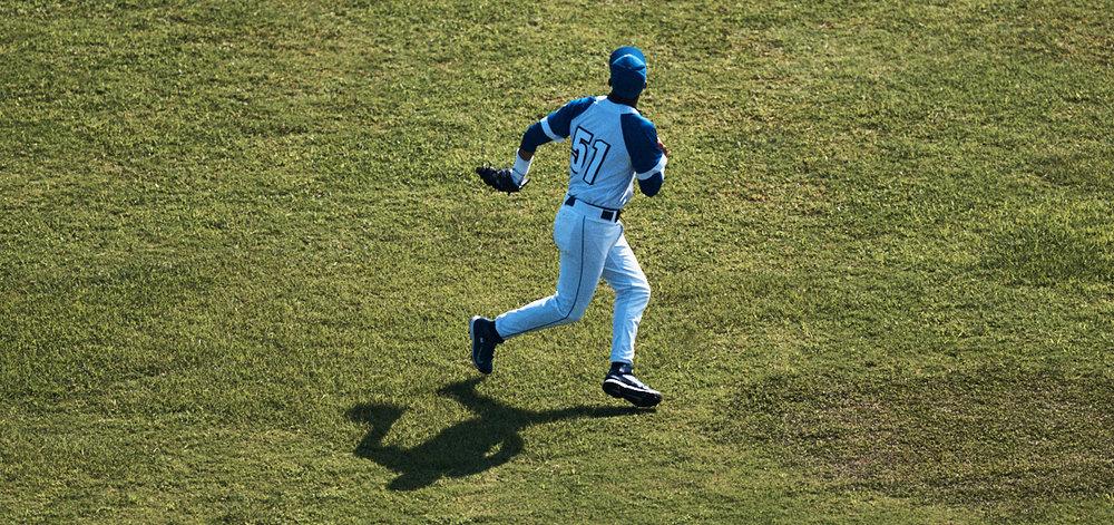 Steven-Counts-Cuba-Baseball-22