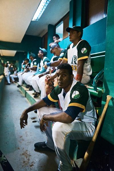 Steven-Counts-Cuba-Baseball-27.jpg