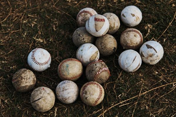Steven-Counts-Cuba-Baseball-28