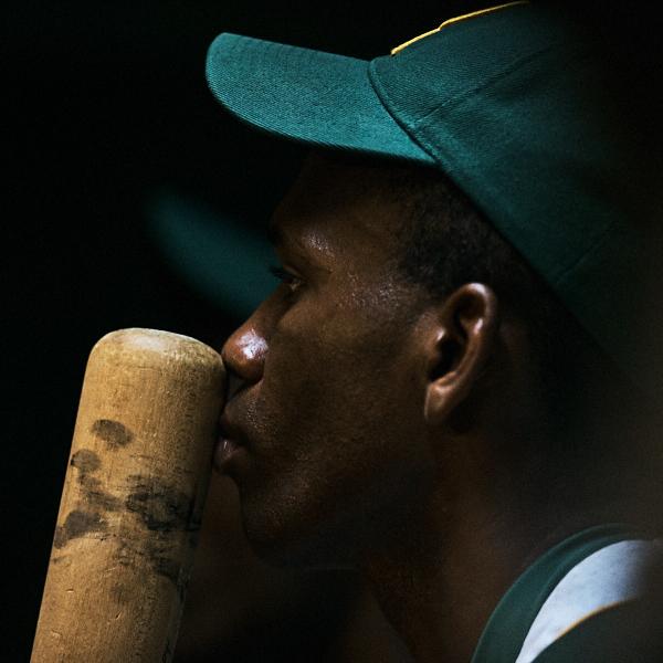 Steven-Counts-Cuba-Baseball-29