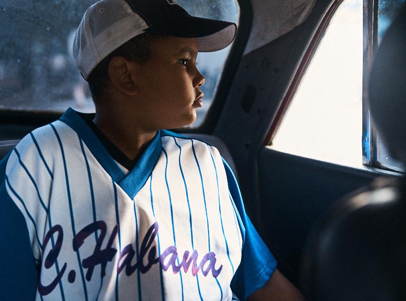 Steven-Counts-Cuba-Baseball-32