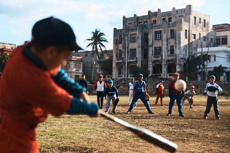 Steven-Counts-Cuba-Baseball-34