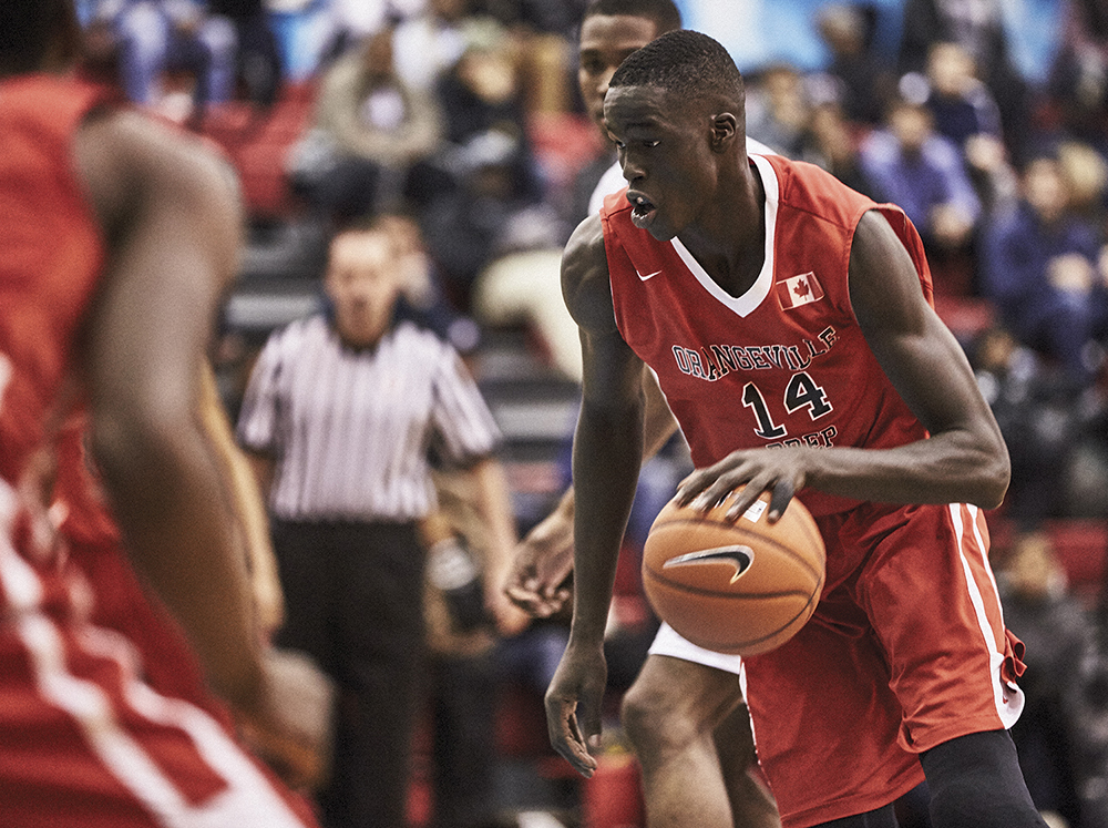 Steven-Counts-Thon-Maker-08.jpg
