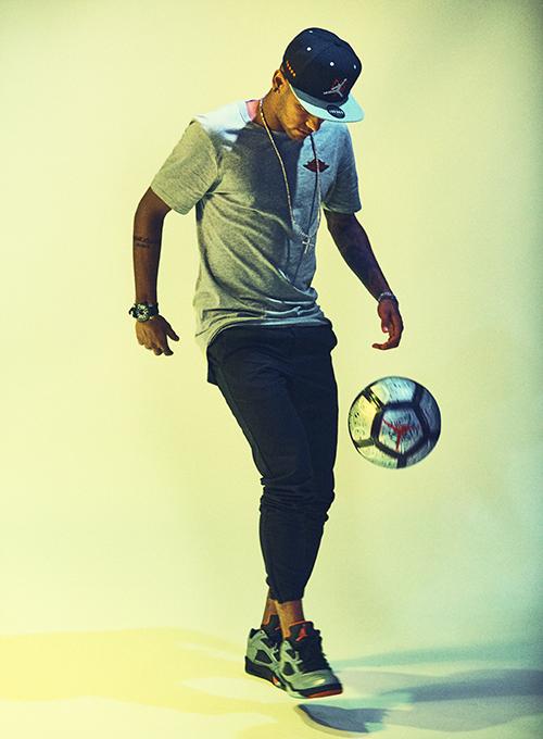 Steven-Counts-Neymar-02.jpg
