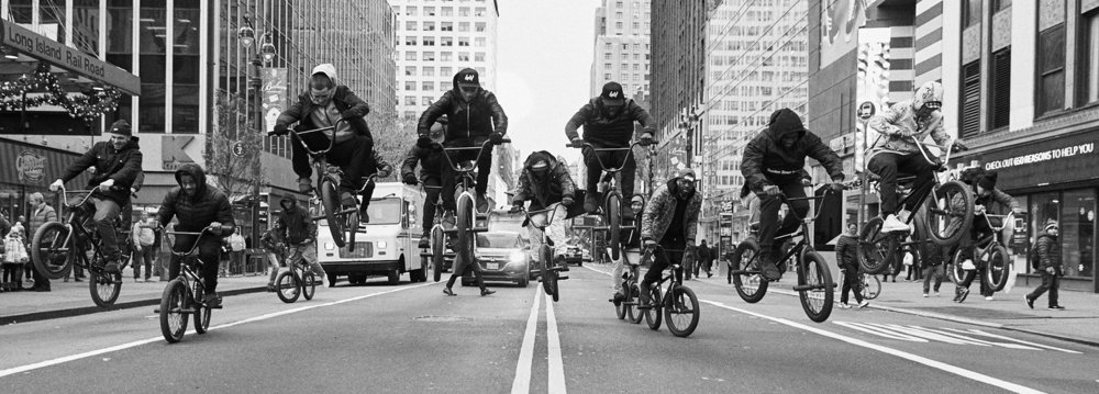 Steven-Counts-Nigel-Sylvester-01.jpg
