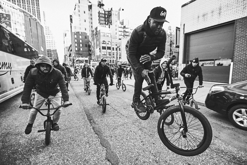Steven-Counts-Nigel-Sylvester-02.jpg