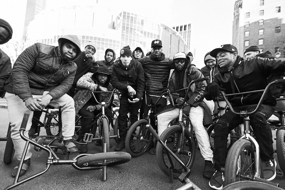 Steven-Counts-Nigel-Sylvester-04.jpg