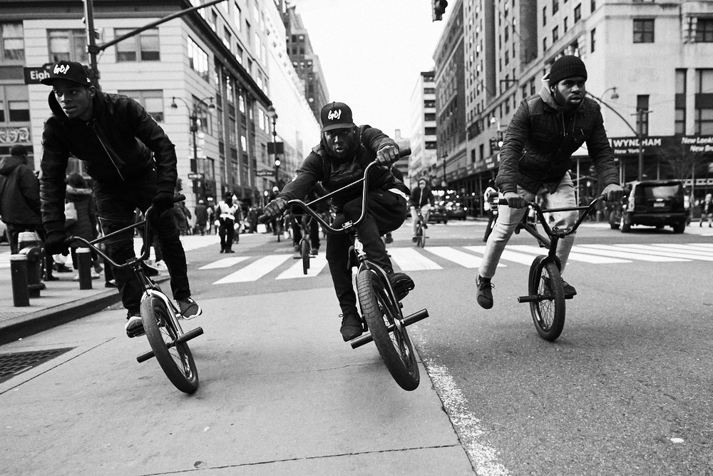 Steven-Counts-Nigel-Sylvester-05.jpg