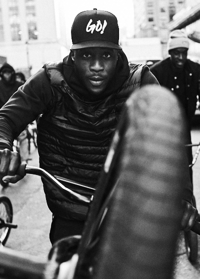 Steven-Counts-Nigel-Sylvester-06.jpg