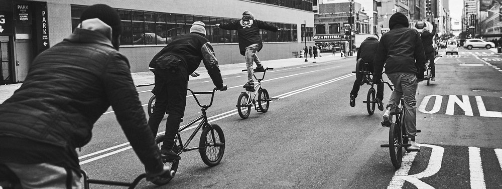 Steven-Counts-Nigel-Sylvester-07.jpg