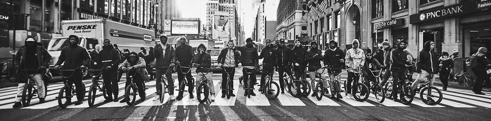 Steven-Counts-Nigel-Sylvester-08.jpg