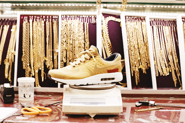 Steven-Counts-Air-Max-05.jpg