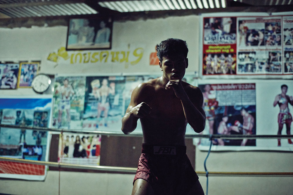 Steven-Counts-Muay-Thai-01.jpg