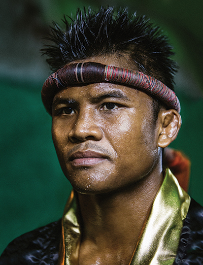Steven-Counts-Muay-Thai-05.jpg
