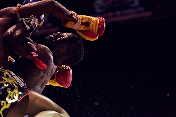 Steven-Counts-Muay-Thai-06.jpg