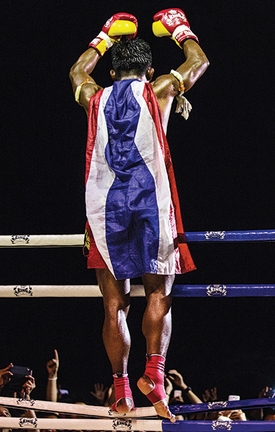 Steven-Counts-Muay-Thai-07.jpg