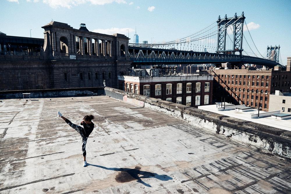 Steven-Counts-Nike-Vapor-Max-01.jpg