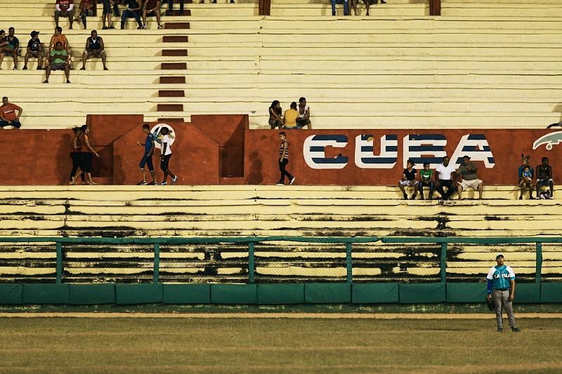 Steven-Counts-Cuba-Baseball-09.jpg
