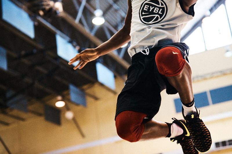 Steven-Counts-Nike-EYBL-13.jpg