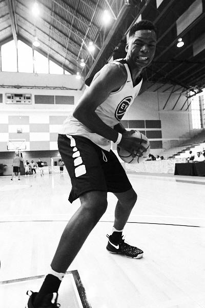 Steven-Counts-Nike-EYBL-18.jpg