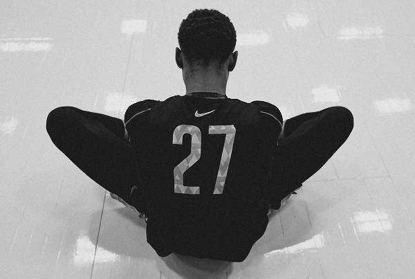 Steven-Counts-Nike-Academy-17.jpg
