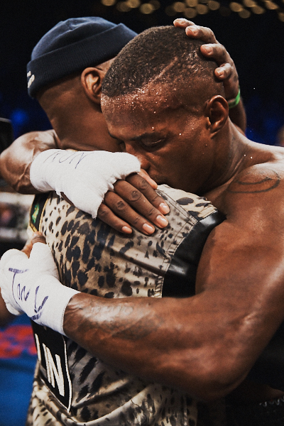 Steven-Counts-Peter-Quillin-23.jpg