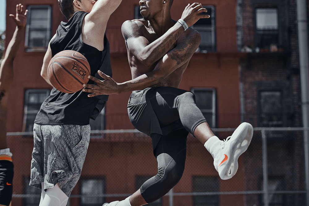 Steven-Counts-Nike-Basketball-NYC-08.jpg