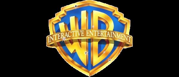 02 Warner-Bros-Interactive-logo-600x257.png