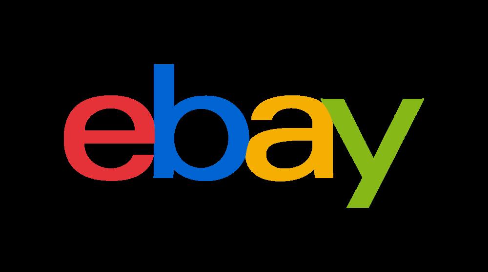 18 EBay_logo_alt••.png