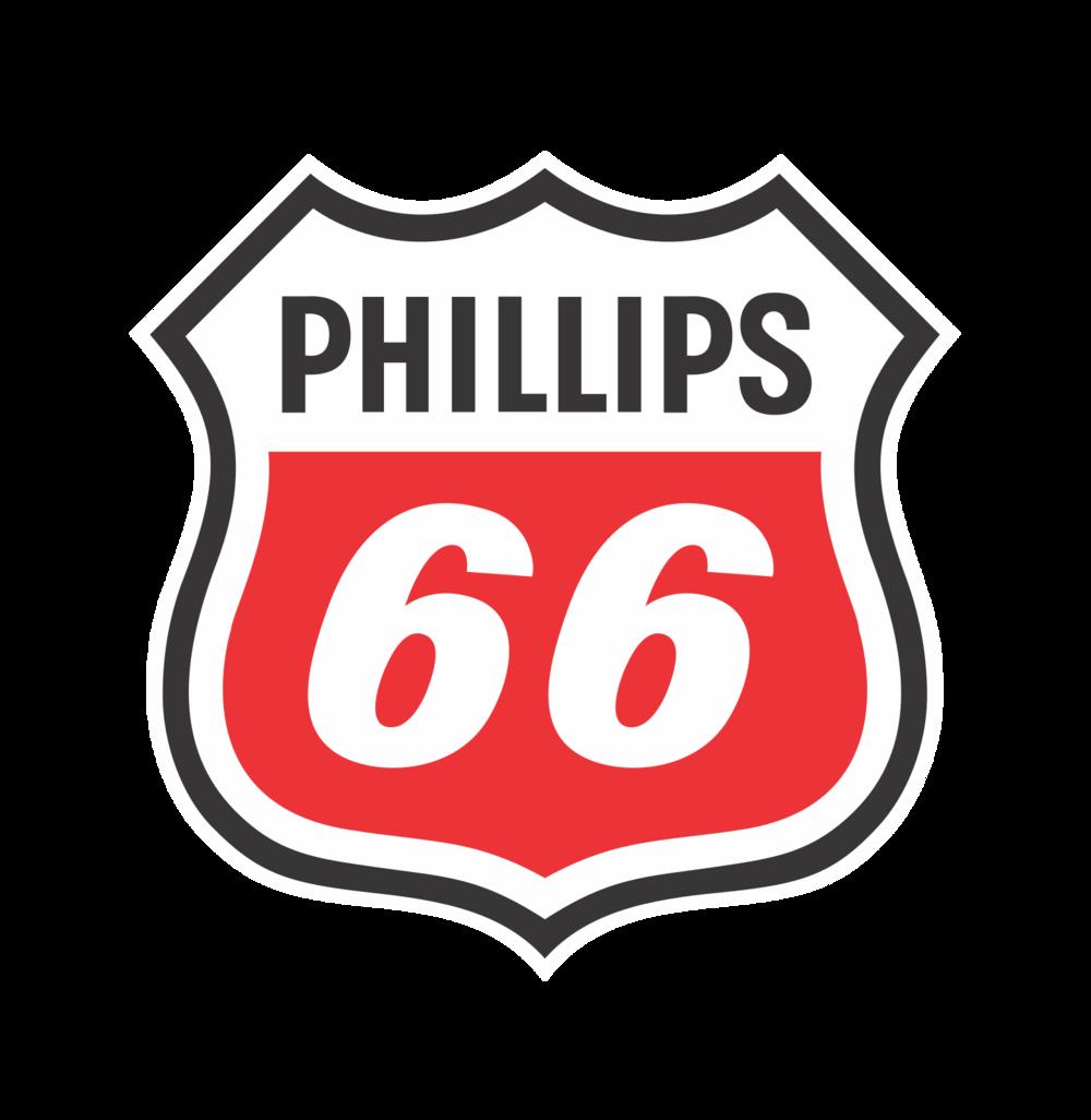28 Phillips_66_logo_alt••.png