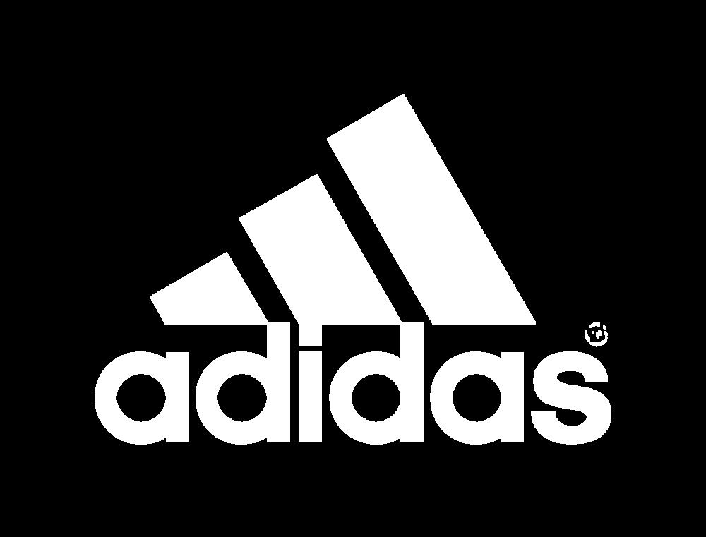 42 Adidas_Logo_REVERSED__alt•.png