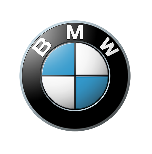 08 BMW-alt••.png