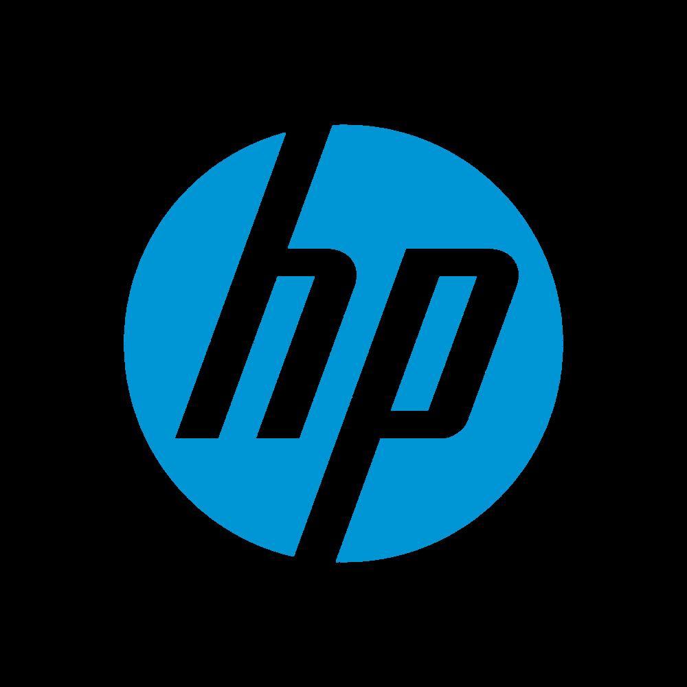 _hewlett-packard-logo-png-transparent alt •.png