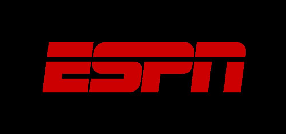 43 ESPN-Logo alt •••.png