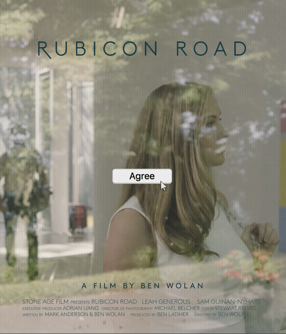 Rubicon poster2.png