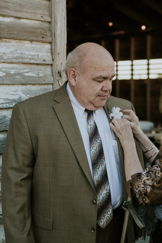 barn-forevermore-farm-moore-sc-wedding-028.JPG