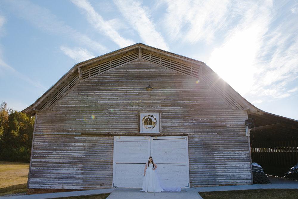 barn-forevermore-farm-moore-sc-wedding-030.JPG